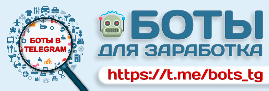 b_5d32aa6026710.jpg