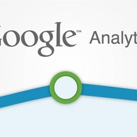 Post-view отчет в Google Analytics