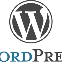 Плагин для Wordpress от PushAll