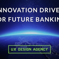 UX Design Agency включено в ТОП3 European Fintech Awards