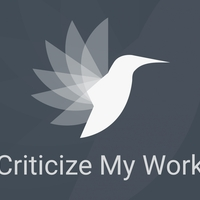 Команда Criticize My Work снова в деле!
