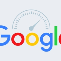 Как получить 100/100 в Google Page Speed Test Tool
