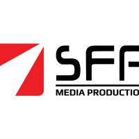 SFP media production