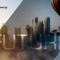 ZONTO Futurologie article