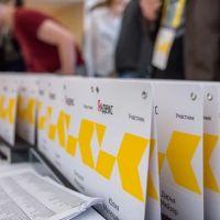 Изменения в Яндекс.Директ 2018 года: обзор, рекомендации
