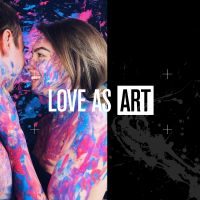 Модернизация магазина Love as Art