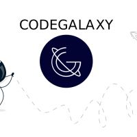 О проекте «CodeGalaxy.io»