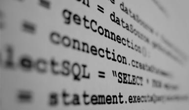 SEO требования при разработке нового сайта. Чек-лист