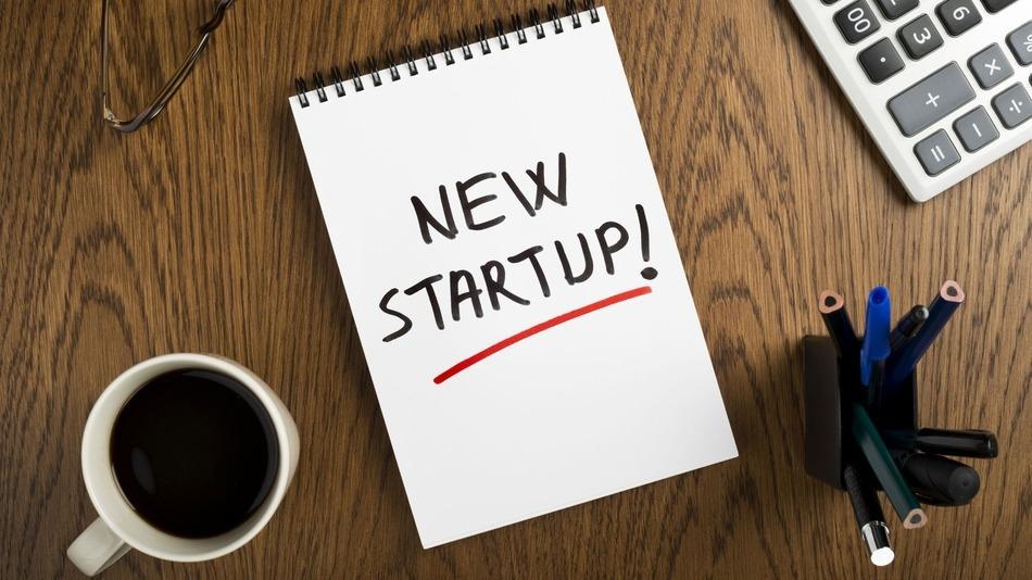 Эра предпринимателей: 8 советов по построению успешного стартапа