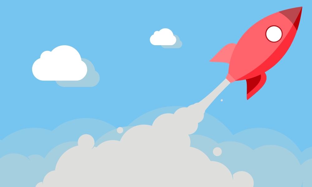 Стань тупым»: 10 советов по управлению IT стартапом от основателя Вирусдай