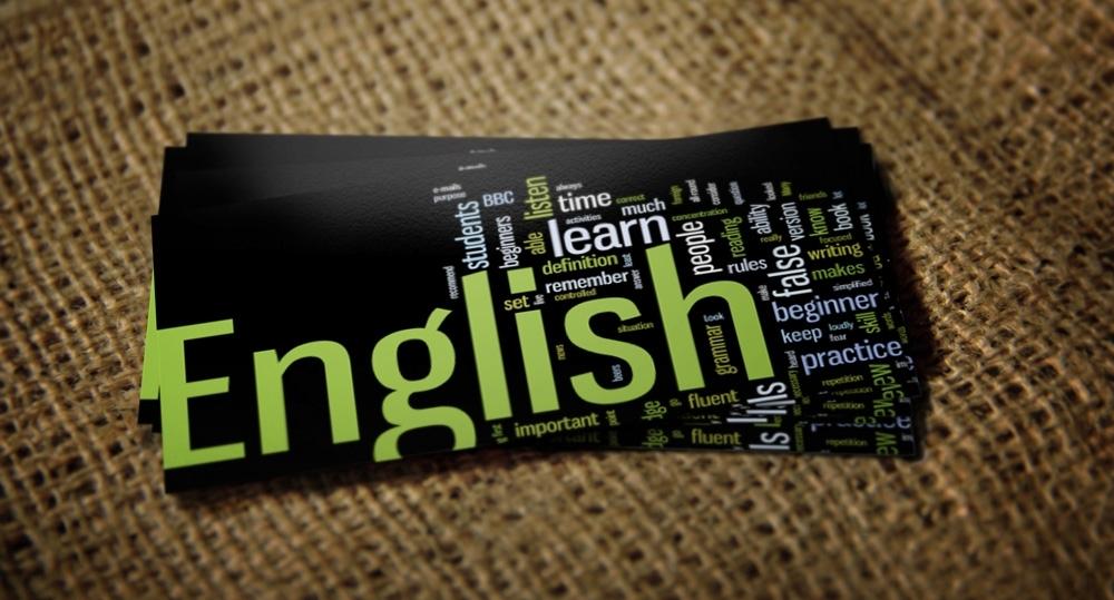 ТОП-10 youtube каналов для изучения английского языка