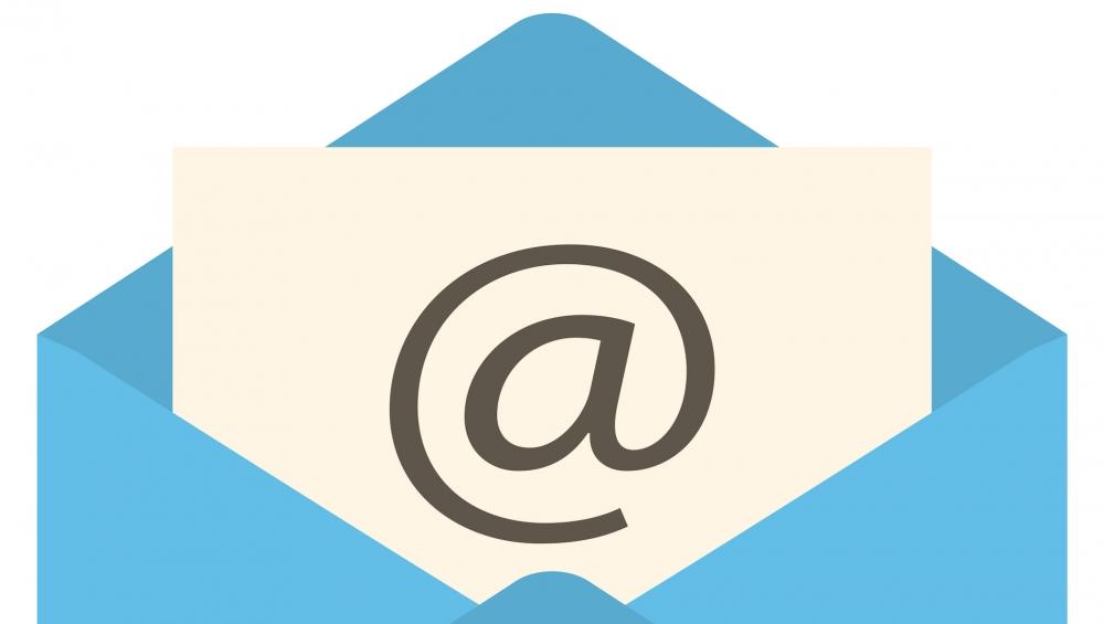 Деловое письмо: 21 распространенная ошибка || Как правильно обращаться в письме