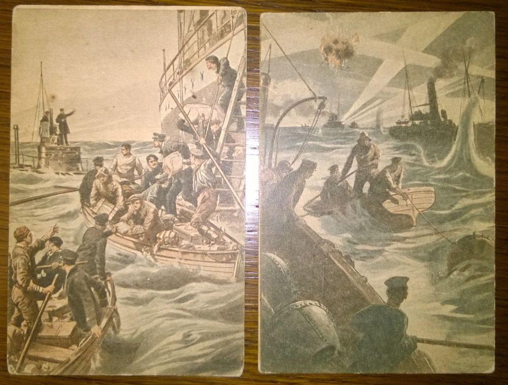 Прикольные картинки, русско-японская война открытки