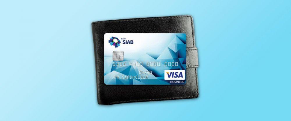 Банковское обслуживание: открыть корпоративный счет или личный банковский{q}