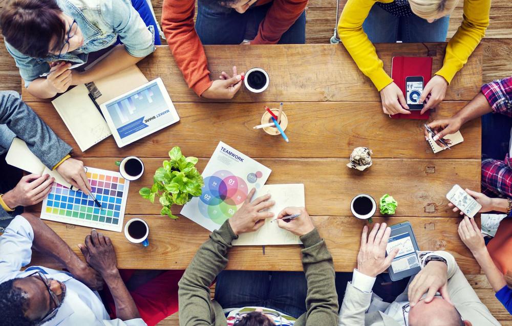 Фриланса и стартапа websites freelance