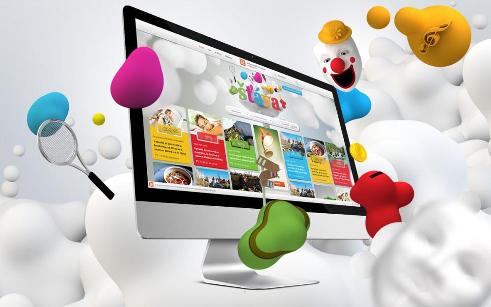 Создание баннера для сайта обучение сайт компании дельта