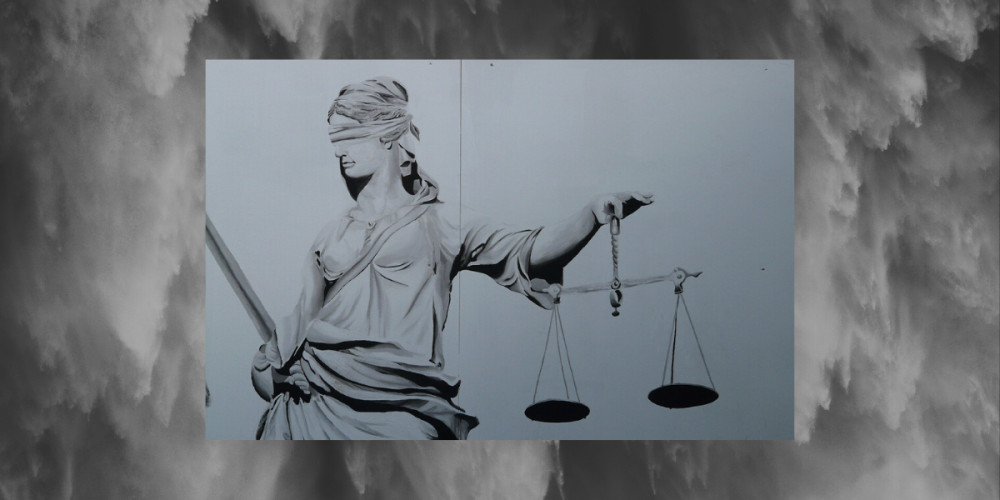 Как себя вести в суде если не сдавал декларации по налогам ИП