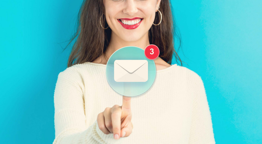 Mail freelance фрилансеры в ижевске