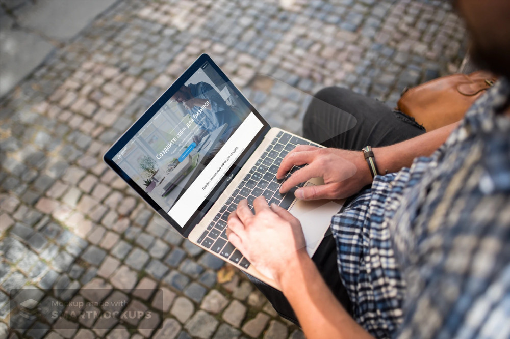 Создание сайтов самостоятельно уроки продвижение сайтов самостоятельно 2016