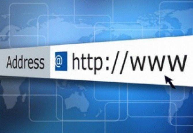 IT-агентство Index: Диплинки: топ 5 сервисов по созданию ссылок