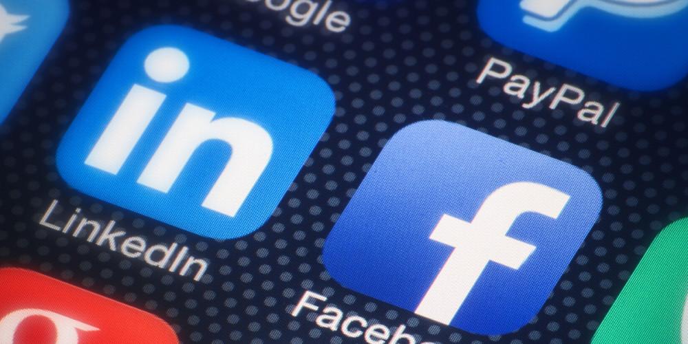 LinkAdd.in: Таргетинг в Facebook и Linkedin — нюансы взаимодействия с ЦА в популярных соцсетях