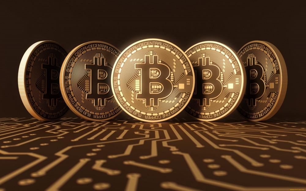 Рита Тополь: Стало известно, почему инвесторы полюбили Bitcoin