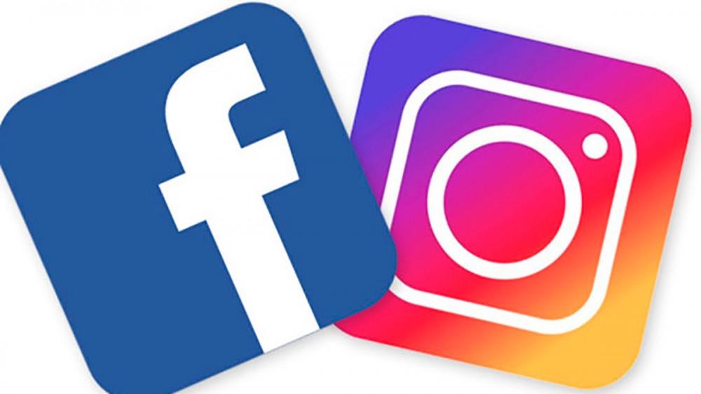 Редакция Spark.ru: Как работать с рекламными кампаниями Facebook/Instagram