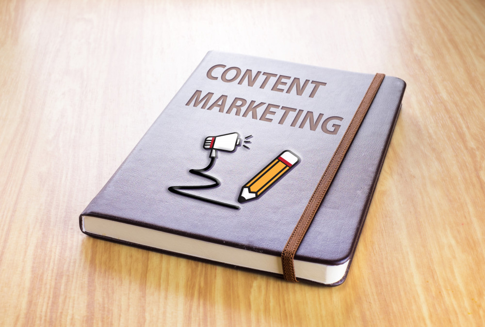 Редакция Spark.ru: Шпаргалка контент-маркетолога