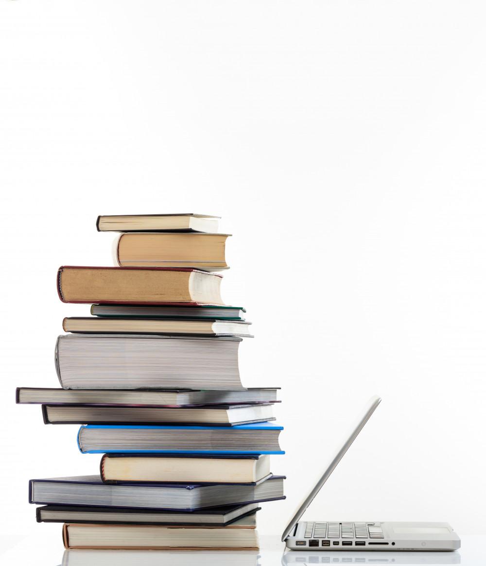 Школа Interra: Все ли онлайн-курсы одинаково полезны?
