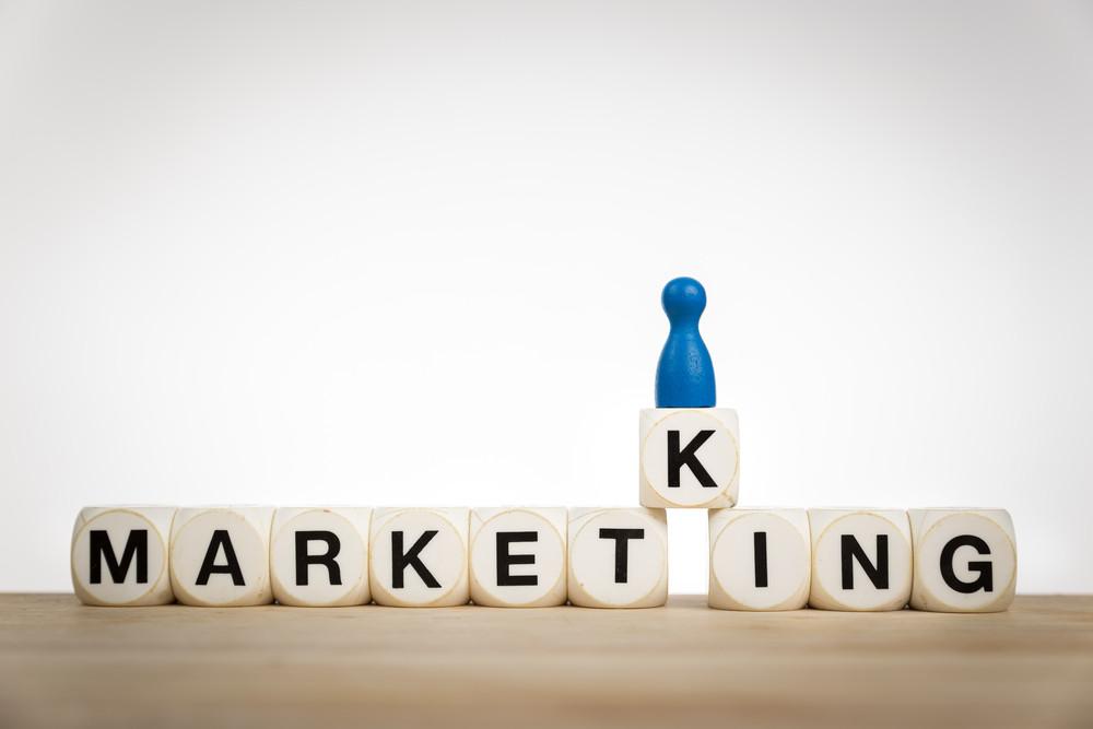 Бизнес Ассистент: Как начать продавать через маркетплейс?