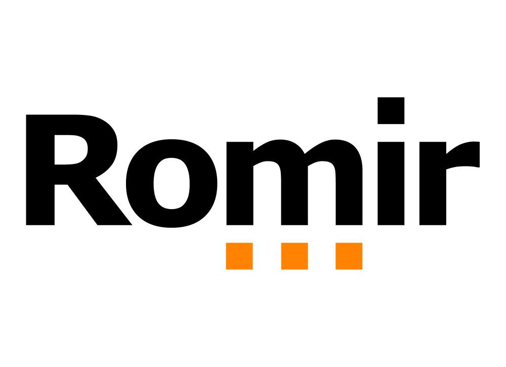 Ромир: Россияне стали испытывать стресс реже, но глубже