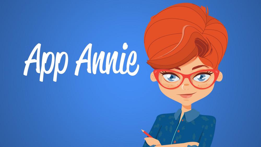Spark_news: App Annie: Россияне провели в приложениях 4,3 часа в день в 3 квартале 2021 года