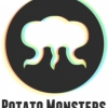 Potato Monsters