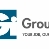 GI Group (HR-консалтинг)