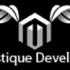 Avestique Developer