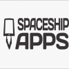 SpaceshipApps LLC