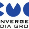 Convergent Media Group