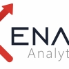 Kenaz Analytics