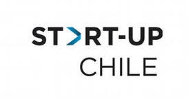 Pitch for the Startup Chile 2014