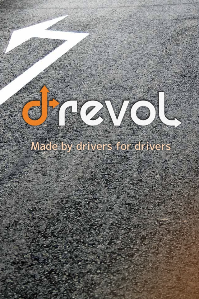 Drevol App 1.0 launched