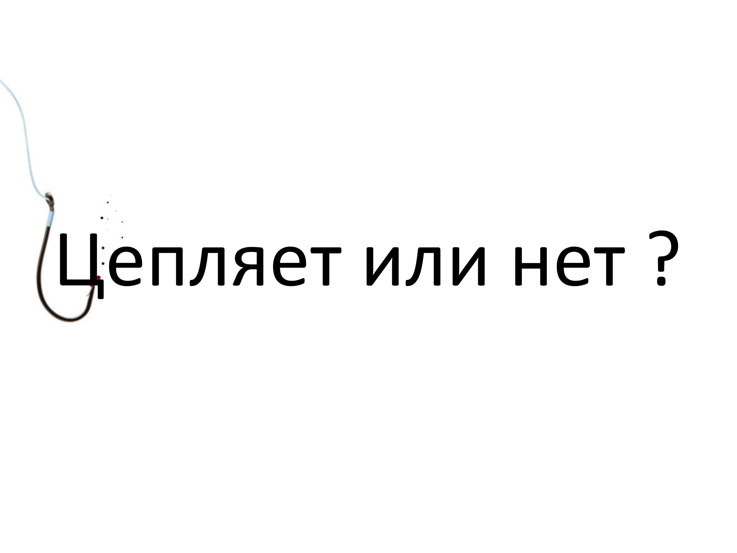 b_54ac26ebf404e.jpg