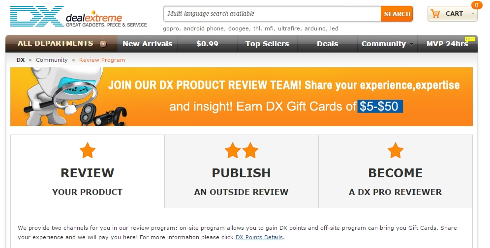DX-Review-Program.png