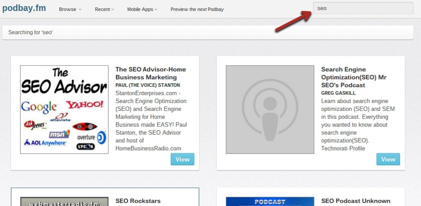 8-most-effective-link-building-tactics-2015-search-your-niche-on-podbay