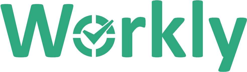 workly-logo.png