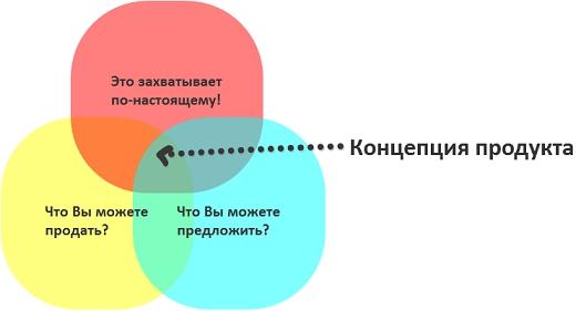 b_5672773cac810.jpg