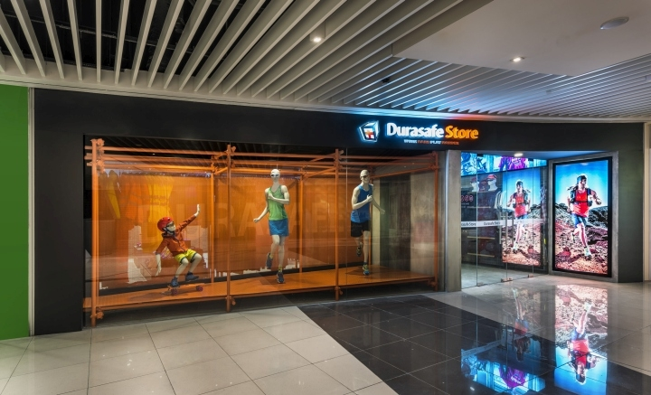 Store-in-Singapore-Durasafe-photo-02.jpg