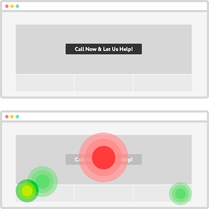 b 57145f93c89e9 7 «неправильных» улучшений на сайте. Как извлечь пользу из ошибок sajt dizain prodvizhenie