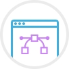 b 57145f93e29c5 7 «неправильных» улучшений на сайте. Как извлечь пользу из ошибок sajt dizain prodvizhenie