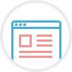 b 57145f9411e83 7 «неправильных» улучшений на сайте. Как извлечь пользу из ошибок sajt dizain prodvizhenie