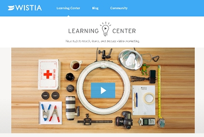 Wistia-Learning-Center.png
